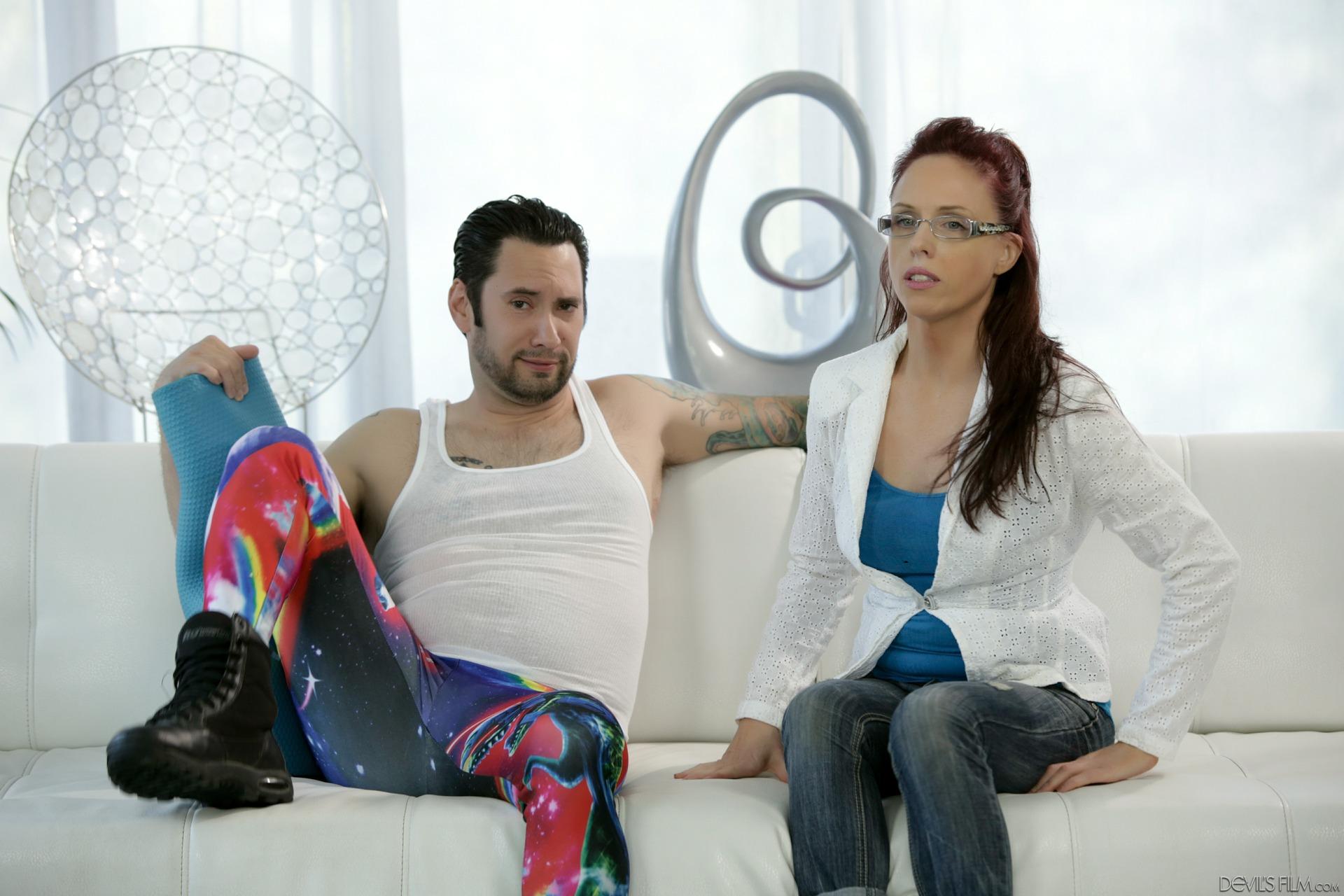 Top 10 ghetto anal porn movies