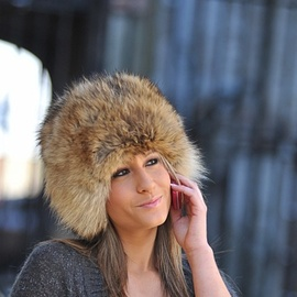 Candice Collyer