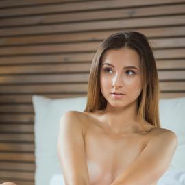 Enceinte adolescent lesbienne porno
