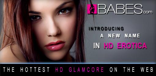 Babes - Glamcore