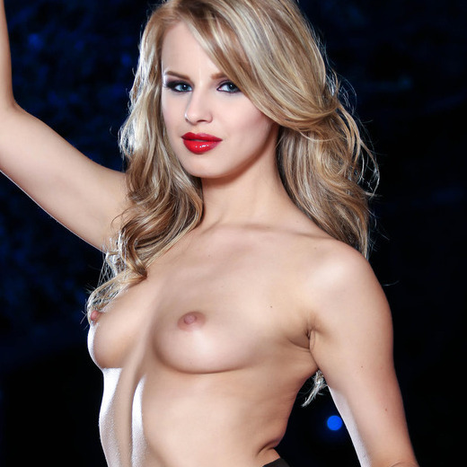 Avatar of Jillian Janson