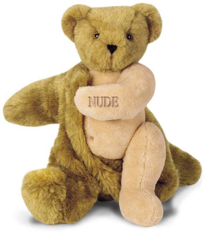 Nude.hu logo
