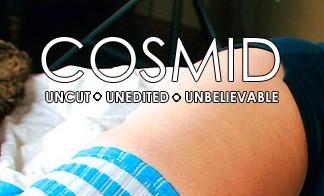Cosmid