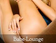 Babe-Lounge
