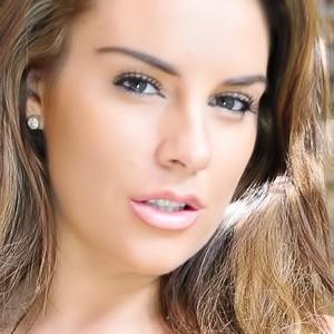Gracie Finlan