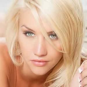 Taylor Seinturier - free sexy pornstar galleries, nude hot