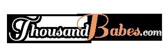 thousandbabes.com