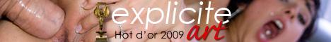 explicite-art.com
