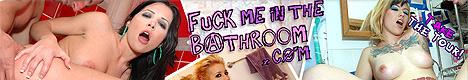 fuckmeinthebathroom.com