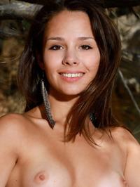 Natural Beauty Teen Emmy 00