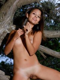 Natural Beauty Teen Emmy 04