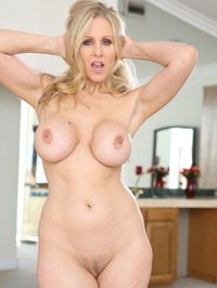 Julia Ann My Girlfriend's Mother 15