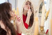 Russian Brunette Beauty Ulia 07