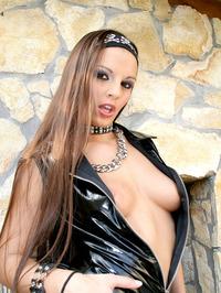 Sexy And Beauty Eva 01