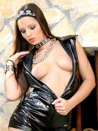 Sexy And Beauty Eva 02