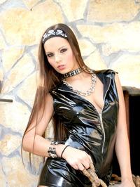 Sexy And Beauty Eva 04