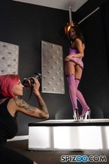 A Day With Anna Bell Final 07