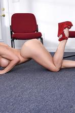 Sex Addicts Anonymous Abigail 18
