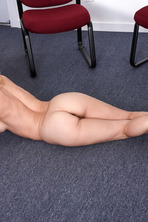 Sex Addicts Anonymous Abigail 19