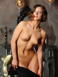 Sexy Russian Babe Doris G 10