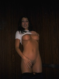 Isabella Sptrips In Public Places 05