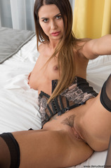 Alexandra In Hot And Sweet 10