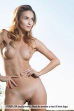 Rena 05