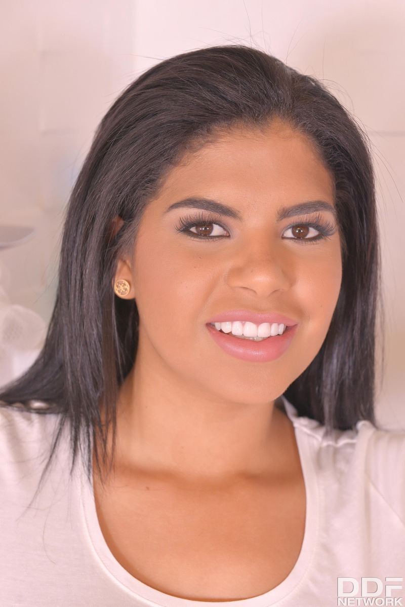 Sheyla Ortega