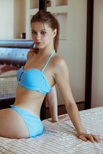 Sultry Nymphette Emma Sweet 06