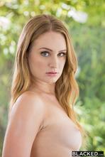 Daisy Stone Jasonlikes Interracial Sex 05