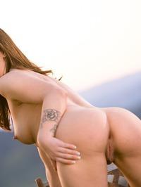 Lily Jordan 14