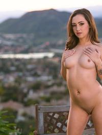 Lily Jordan 15