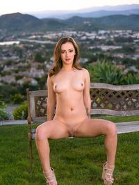 Lily Jordan 17