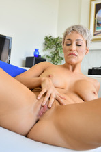 Ryan - Supersexy Vixen 13
