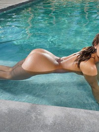 Layla London By The Pool 10