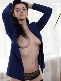 Pale Skinned Beauty Anatali 03