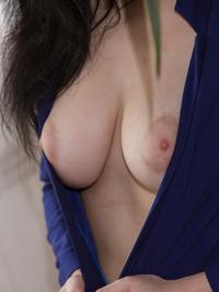 Pale Skinned Beauty Anatali 05