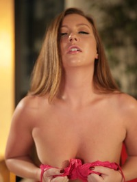 Maddy OReilly 10