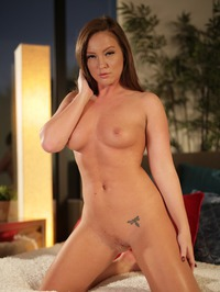 Maddy OReilly 20