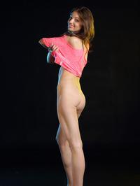 Dance By Antonio Clemens 19