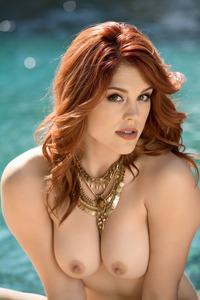Molly Stewart Quick Dip 12