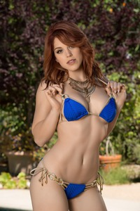 Molly Stewart Quick Dip 18