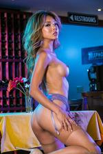 Hot Asian Beauty 15