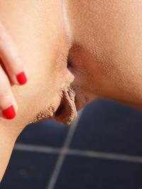 Sexy Candice Luka Looks Simply Stunning 13