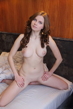 The Bountiful Breasts Of Beautiful Brunette Yuki Are Bound To Please 15