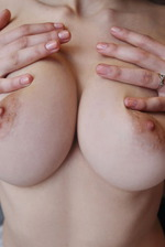 The Bountiful Breasts Of Beautiful Brunette Yuki Are Bound To Please 20