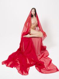 Lovenia Lux In Hot Erotic Pics 00