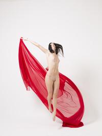 Lovenia Lux In Hot Erotic Pics 02