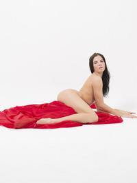 Lovenia Lux In Hot Erotic Pics 03
