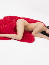 Lovenia Lux In Hot Erotic Pics 04